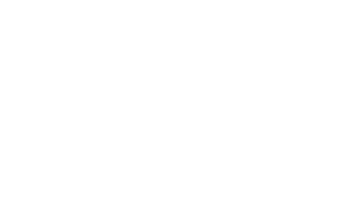 Logo Dr. Mark Niehuus